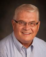 Councilor Leroy P. Ault