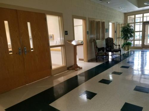 Community-Center-Lobby